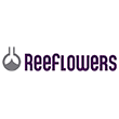 reefflowers